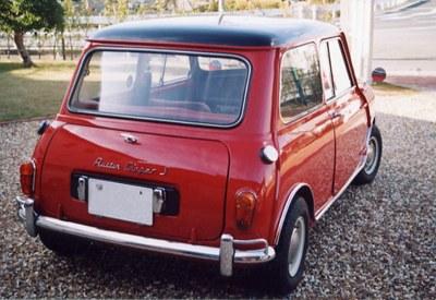 http://www.dinky-classic.com/main/cars/jpg/1965austinminicoopers2.jpg